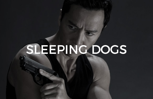 NCP-sleeping-dogs